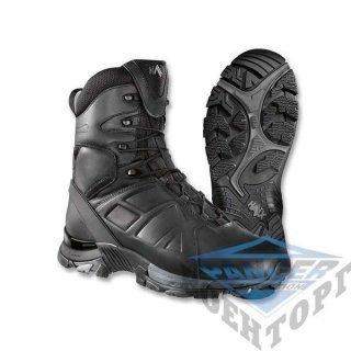 Ботинки HAIX ?BLACK EAGLE? TACTICAL 20 HIGH