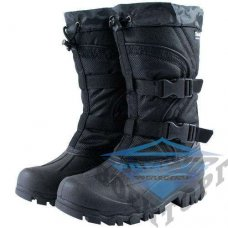 Ботинки зимние SNOW BOOTS ARCTIC