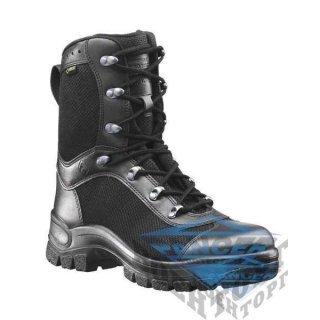 Ботинки HAIX AIRPOWER P3
