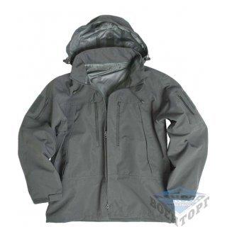 Куртка SOFTSHELL JACKE PCU FOLIAGE