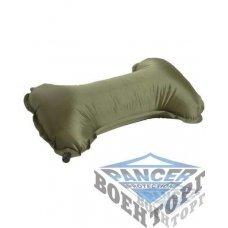 Надувная подушка OD SELF INFLATABLE NECK REST