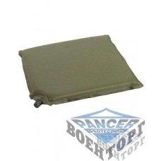 Надувной матрац OD SELF INFLATABLE SEAT MAT