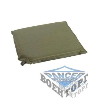 OD SELF INFLATABLE SEAT MAT