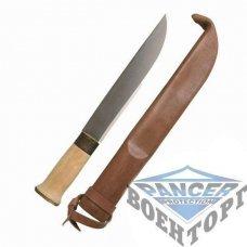Нож Mil-Tec FINNENMESSER 35 CM