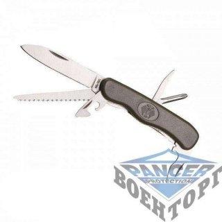Нож MIL-TEC German Pocket Knife