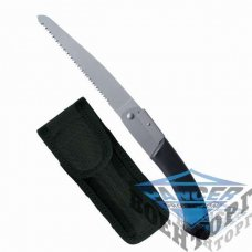 Ножовка складная MIL-TEC M.TASCHE