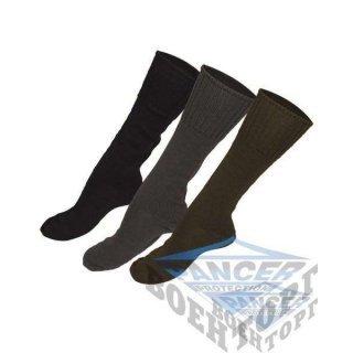 Носки итальянские летние SORTED (55% Polyacrylic, 30% Wool, 15% Polyamide)