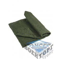 Одеяло OD ACCOMMODATION BLANKET 200X150CM