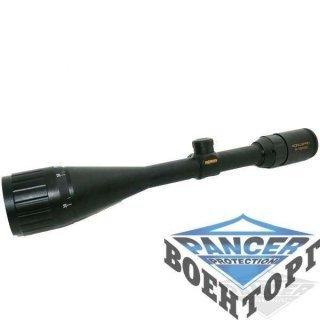 Оптический прицел KONUS KONUSPRO-550 4-16x50 AO