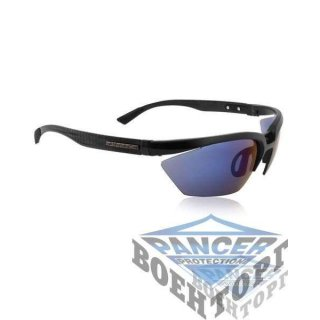 TACTICAL GOGGLES SWISS EYE C-TECH CARBON