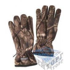 Перчатки WILD TREES™ HANDSCHUHE