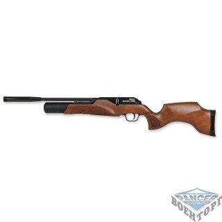 Пневматическая винтовка Umarex  B34:B63 Rotex RM8 4,5 mm (.177)  Diabolo - 24 Joule, 300 м/с