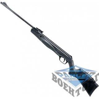 Пневматическая винтовка Umarex  WALTHER PARRUS 4,5mm, 30 Joule, 350 м\с