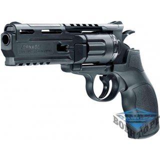 Пневматический пистолет Umarex   UX Tornado k. 4,5mm ВВ СО2
