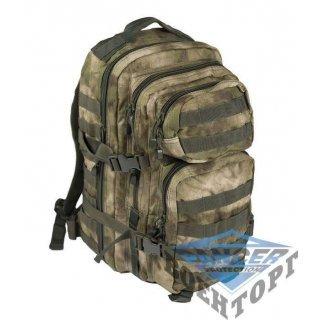 Рюкзак US ASSAULT PACK SM MIL-TACS FG