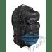 Рюкзак штурмовой малый 20л (42х20х25) камуфляж Kryptec NIGHT