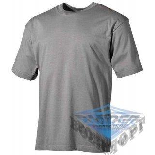 Тактическая футболка US foliage