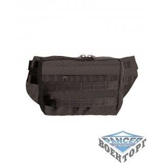 Набедренная пистолетная сумка Mil Tec