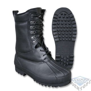 Сапоги SNOW BOOTS THINSULATE