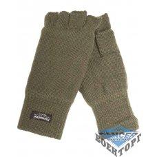 Беспалые перчатки трикотаж OD PAN THINSULATE™ FINGERLESS GLOVES
