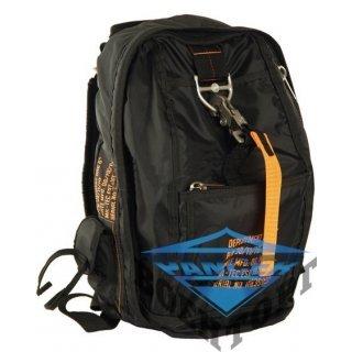 Рюкзак тактический RUCKSACK ?DEPLOYMENT BAG 6? черный