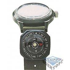 Компас наручный STRAP COMPASS 360 GRADUATION