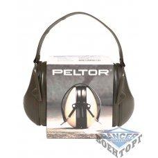 Наушники стрелковые OD SWEDISH EAR PROTECTION ?PELTOR?