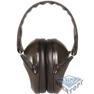 Наушники стрелковые OD EAR PROTECTION