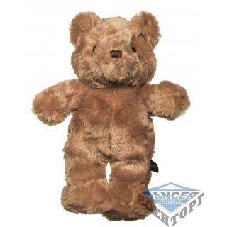 Игрушка Медвежонок Тедди TEDDY BEAR SMALL