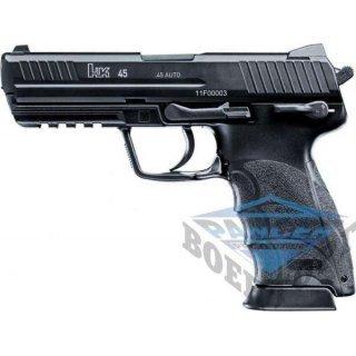 """Пневматический пистолет Umarex Heckler &"""" Koch HK45"""
