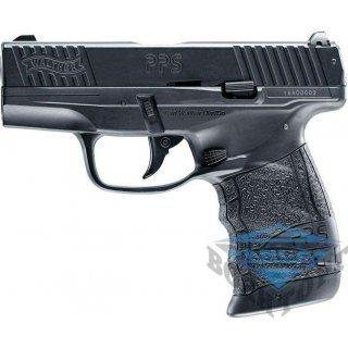 Пневматический пистолет Umarex Walther PPS M2