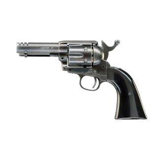 Пистолет пневматический COLT SAA .45-3,5