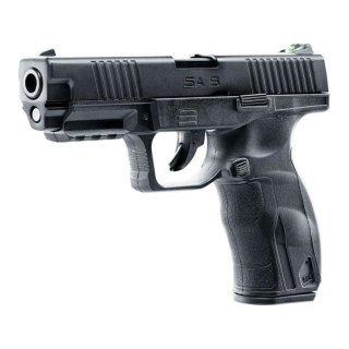 Пистолет пневматический UX SA 9