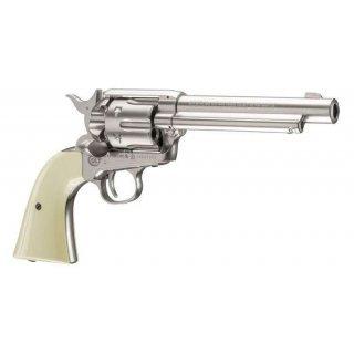 Пистолет пневматический COLT SINGLE ACTION ARMY 45