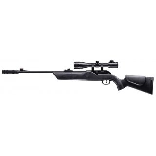 Пневматическая винтовка Мод. 850 Air Magnum Target Kit