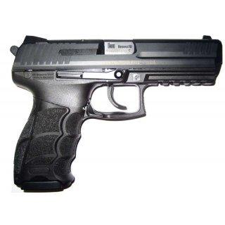 """Пистолет пневматический Heckler &"""" Koch P30"""
