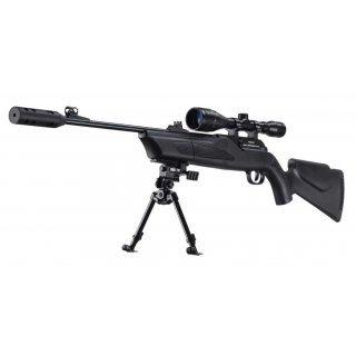 Пневматическая винтовка Мод. 850 Air Magnum ХТ