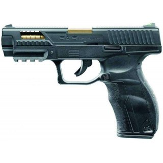 Пистолет пневматический UX SA 9 Operator Edition