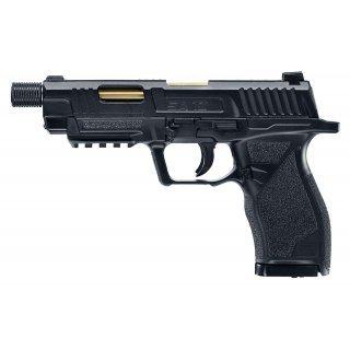 Пистолет пневматический UX SA 10