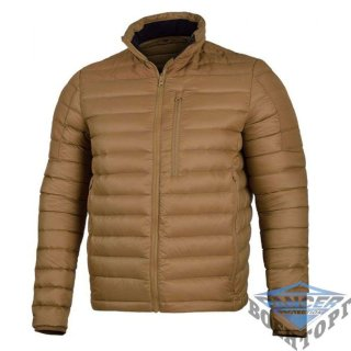 Куртка Pentagon Geraki Jacket CB