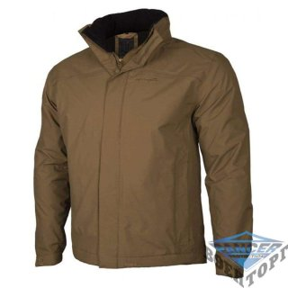 Куртка Pentagon Atlantic Plus Rain Jacket CB