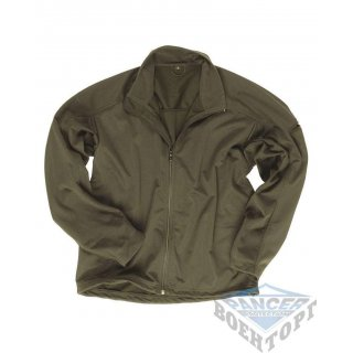 Куртка MIL-TEC Soft Shell Lightweight Olive