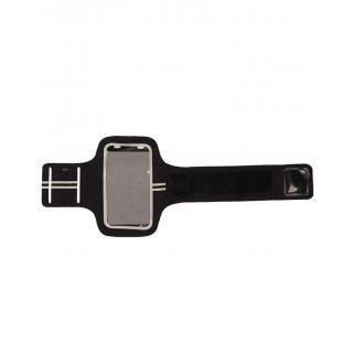 Спортивный браслет для смартфона Милтек