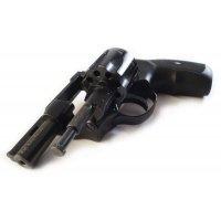 "Револьвер Флобера Weihrauch HW4 2,5&""quot; пластик"