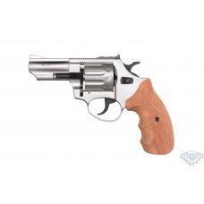 PROFI-3 сатин/бук Револьвер п/п Флобера кал.4мм