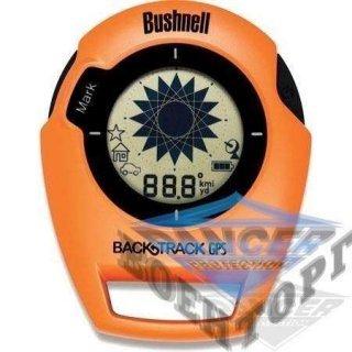 GPS-компаси Bushnell.