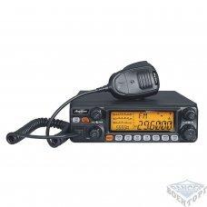 Автомобильная радиостанция Anytone AT-5555N