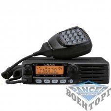 Автомобильная радиостанция Kenwood TM-281