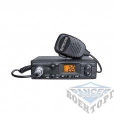 Автомобильная радиостанция Anytone AT-300M