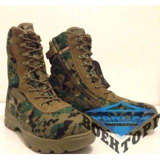 Ботинки Magnum Марпат